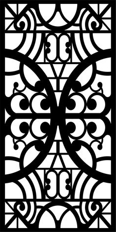 get the pdf file by free on my site visit and get anything you want any vector and 3d models 1000++ Laser Cut Panels, Tree Carving, Site Visit, Vector Free Download, Vector Pattern, Door Design, Cnc, Scrapbooking, Models