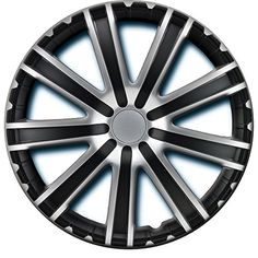Alpena 58294 Toro Wheel Cover Kit  14Inch  Pack of 4 -- You can find out more details at the link of the image.
