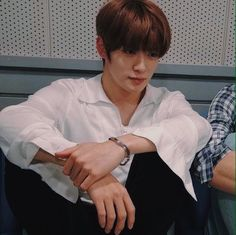 """"""" 🌺 jaehyun is a simple man; so why is it that when a stranger named taeyong shows up, his li. Jaehyun Nct, Nct 127, Park Ji Sung, Sm Rookies, Valentines For Boys, Jung Yoon, Jung Jaehyun, Na Jaemin, Dimples"""