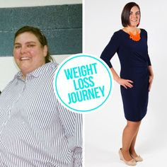 Get Inspired: Real Moms Share Their Extraordinary Weight Loss Journeys