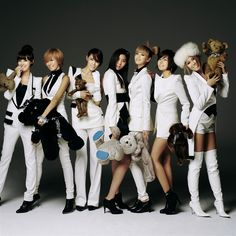 After School Wallpaper, Kpop, Asian Girls, South Korea Background, Image After School Band, After School Kpop, Kpop Girl Groups, Korean Girl Groups, Super Junior T, Ipad Air Wallpaper, Mac Wallpaper, Group Costumes, Girl Day