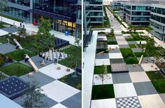Google Image Result for http://interiorzine.com/wp-content/uploads/2010/03/modern-patchwork-park.jpg