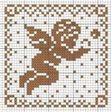 6393749268a4e8d590bc322b8de3fbfd.jpg 222×225 pixels