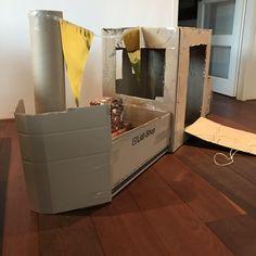 Filing Cabinet, Storage, Crafts, Milan, Birthdays, Home Decor, Decoration, Water, Purse Storage
