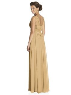 Dessy Collection Style 2890 http://www.dessy.com/dresses/bridesmaid/2890/#.Vgs25DiFPVI