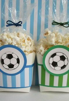 15 Temas de Festa Infantil para Fugir do Óbvio Soccer Party Favors, Soccer Birthday Parties, Football Birthday, Birthday Party Themes, Soccer Baby Showers, Soccer Banquet, Soccer Ball, Soccer Decor, Party Time