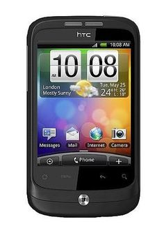 http://2computerguys.com/htc-wildfire-a3333-unlocked-gsm-smartphone-with-android-os-5-mp-camera-wi-fi-and-touch-screen-international-version-with-no-us-warranty-blackhtc-americaa3333eubkhtc-a3333-bkfbm2-p-13850.html
