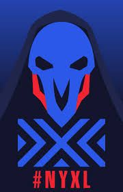 Image Result For Nyxl Overwatch Reap What You Sow Skeletor