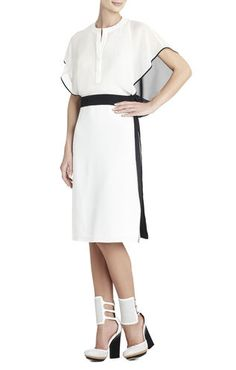 Runway Yvette Dress | BCBG