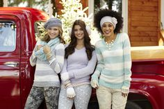 Holiday Obsession: Planning a day-long shopping trip with your best friends. Affordable Clothes, Rue 21, Guys And Girls, Your Best Friend, Girls Shopping, Different Styles, Holiday, Christmas, Friendship