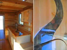 the-rio-grande-rocky-mountain-tiny-houses-4