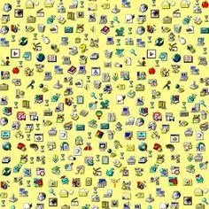 Tool Icons 130x115 2750