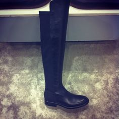 #KMBshoes #kmb #boots