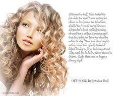 OFF BOOK by Jessica Dall is available now! #NewAdult #MustRead #Books http://www.amazon.com/dp/B00VILLH2U