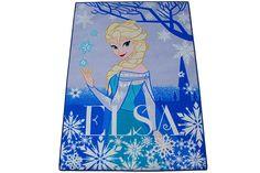40 fantastici tappeti disney per bambini disney tappeti e principesse