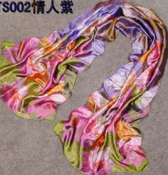 women long winter scarves female autumn silk scarves lady satin long shawls pashmina cashmere ladies double size bandana-in Scarves from Women's Clothing & Accessories on Aliexpress.com | Alibaba Group