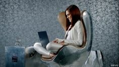 Video Jessie J - Silver Lining Jessie J, Silver Lining, Massage Chair, My Love, Home Decor, Products, Love Of My Life, Decoration Home, Room Decor