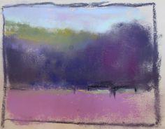 2018+febraury+needwood+violet+field.jpg 1 600 × 1 250 pixels
