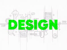 Workshops Weekend: Design - Illustration WIP by Mat Przegietka #Design Popular #Dribbble #shots