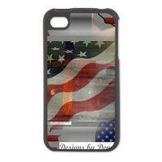 "godisgoodstuff - ""American Praying Man"" Chrstian iPhone 4/4S Switch Case, $24.95 (http://www.godisgoodstuff.com/american-praying-man-chrstian-iphone-4-4s-switch-case/)"