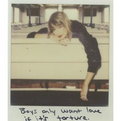 """""""Blank Space"""" by Taylor Swift → """"Je veux vivre"""" from Roméo et Juliette by Gounod Blank Space Taylor Swift, Taylor Swift New, Taylor Swift Album, Taylor Swift Quotes, Taylor Lyrics, Taylor Taylor, Live Taylor, Blank Space Lyrics, Besties"""