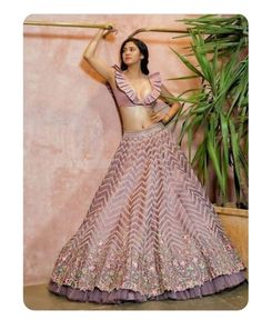 Blouse Designs: Blouse designs imagesAre you searching for the best blouse design images to get beautiful ideas that how to make different designs?So here we have tons of collections of blouse designs different types of patterns and. Best Blouse Designs, Saree Blouse Neck Designs, Choli Designs, Lehenga Designs, Lehnga Dress, Lehenga Choli, Red Lehenga, Gown, Sari