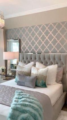 Cool Furniture, Bedroom Furniture, Bedroom Decor, Girls Bedroom, Furniture Quotes, Bedroom Shelves, Teen Bedrooms, Bedroom Signs, Furniture Online