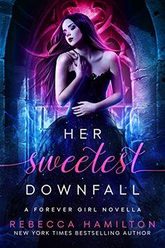 Her Sweetest Downfall (Forever Girl Series) TeZLA Publishing https://www.amazon.com/dp/B008NAFU9A/ref=cm_sw_r_pi_awdb_x_W7vrybG59F6GT
