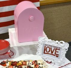 """What an amazingly """"love""""ly Midweek Relief Society Meeting we had on Tuesday. Many thanks to all who came out and participated. Enrichment Activities, Church Activities, Relief Society Activities, Personal Progress, Visiting Teaching, Love And Marriage, Homemaking, Holiday Parties, Valentines"""