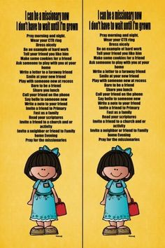 Primary-Book-3-023-4x6-I-can-be-a-missionary-now-girl-bookmark-3 pv