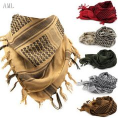 Arab Scarves Men Winter Military Windproof Scarf 100% Cotton thin Muslim Hijab Shemagh Tactical Desert Arabic Scarf #electronicsprojects #electronicsdiy #electronicsgadgets #electronicsdisplay #electronicscircuit #electronicsengineering #electronicsdesign #electronicsorganization #electronicsworkbench #electronicsfor men #electronicshacks #electronicaelectronics #electronicsworkshop #appleelectronics #coolelectronics
