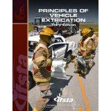 Principles of Vehicle Extrication 3ed     Plus u can order all other FIRE RELATED PUBLICXATIONS FROM www.ippbooks.com