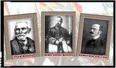 Reperele identitare românești sunt refuzate pe fațada primăriei Carei Polaroid Film, Frame, Decor, Dekoration, Decoration, Frames, A Frame