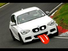M135i Start up sound and on track at Cadwell Park - YouTube The #BMW #1Series is a true work of art. #PPF kits protect it. Get yours today: http://www.rvinyl.com/BMW-1-Series-Paint-Protection.html