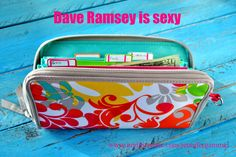 I love the brand new coupon clutch from Thirty-One.  Perfect compliment for a really great budgeting system. If you'd like to submit an order on this adorable new coupon organizer just pm me (Ali) on Facebook with your order!  Got to the thirty one website and browse the new spring catalog I would love to help get you started with this wonderful company and it's products!!