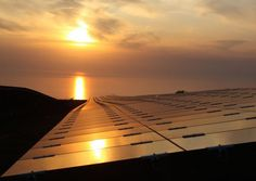 Solar Power Price In Chile Falls To Zero Due To Global Copper Glut, Transmission Woes