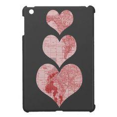 #Zazzle                   #love                     #Love #Love #Love #from #Zazzle.com                 I Love Love Love You from Zazzle.com                                          http://www.seapai.com/product.aspx?PID=1649424