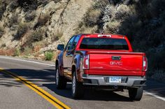 gmc-canyon-slt-rear_2015