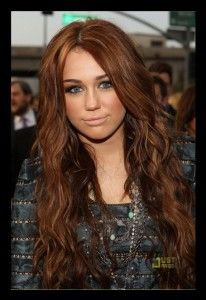 33 The Best Hair Color Ideas for 2013 Pictures