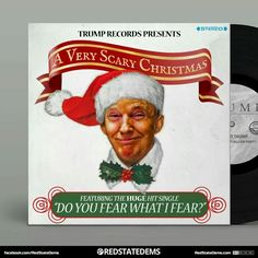 15d722ae8c929dd9fd60b4925022a24c donald trump wisdom doris roberts (11 4 1925 ??) film, stage, television character,Trump Christmas Meme