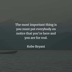 43 Famous quotes and sayings by Kobe Bryant. Here are the best Kobe Bryant quotes to read that will motivate you to strive harder to achieve. Kobe Bryant Shirt, Kobe Bryant Quotes, Kobe Bryant 24, My Knee Hurts, My Back Hurts, It Hurts, Strive Harder, To Strive