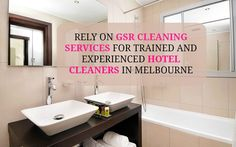 Call us to know more : 1800 477 000 & 95 477 477 Hotel Cleaning, Cleaning Service, Sink, Home Decor, Sink Tops, Vessel Sink, Decoration Home, Room Decor, Vanity Basin