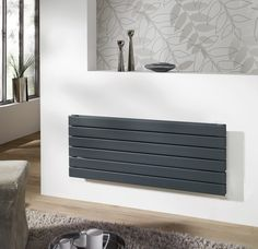 Zehnder Fassane / Roda Horizontal,Flat Panel Radiators