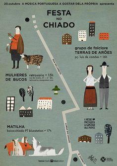 ? / Portugal http://aervilhacorderosa.com/