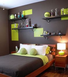 Bedroom. Awesome Small Bedroom Paint Color Schemes At C 611 Intended For Colors To Paint A Small Bedroom Plan. Colors To Paint A Small Bedroom Attractive. Paint A Small Bedroom Color Ideas. Ideas To Paint A Small Bedroom.
