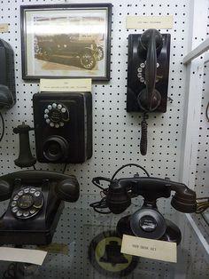 Vintage Phones, Vintage Telephone, Retro Phone, Old Phone, Landline Phone, Smartphone, Ring Ring, Mobiles, Christmas Gifts