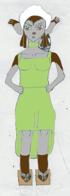 Amonyushu pic 3 Sketch Photoshop, Hand Sketch, My Arts, Anime, Fictional Characters, Drawing Hands, Cartoon Movies, Anime Music, Fantasy Characters