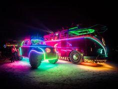 105-cliches-exceptionnels-du-burning-man-festival-le-rassemblement-surrealiste-dartistes-du-monde-entier77