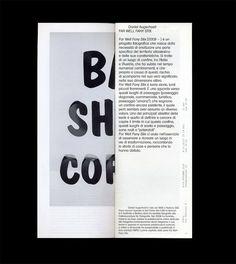 Women of Graphic Design - Erica Preliand EmilioMacchia...