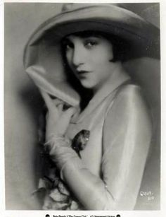 Rantings Of A Modern Day Glamour Girl Pamela Tiffin, Bebe Daniels, 1920s Shoes, Divas, Old Hollywood, Hollywood Actresses, Classic Hollywood, Louise Brooks, Child Actresses